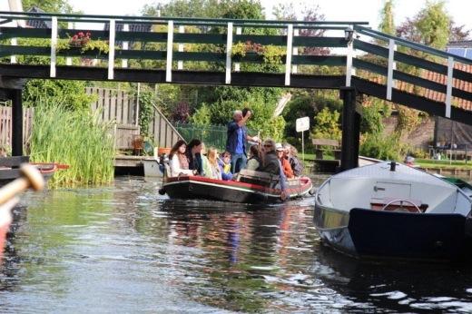 Aan-boord-Rondvaart-Langedijk-12