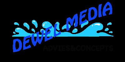 DeWel Media Advies & Concepts