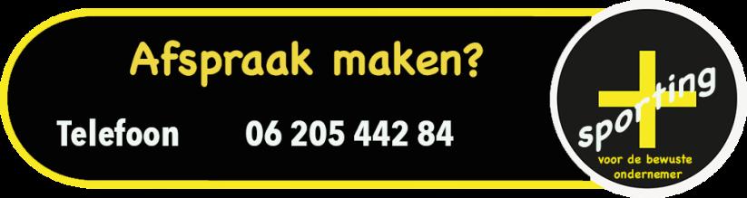 Logo_AB_Maken_Tel